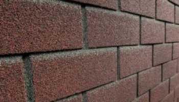 Фасадная плитка ТехноНИКОЛЬ Hauberk: особенности выбора и монтажа
